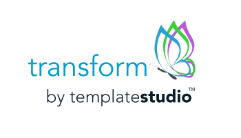 Novaplex Transform logo